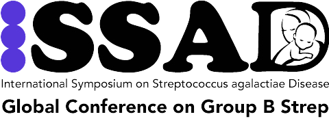 ISSAD Logo with removed background