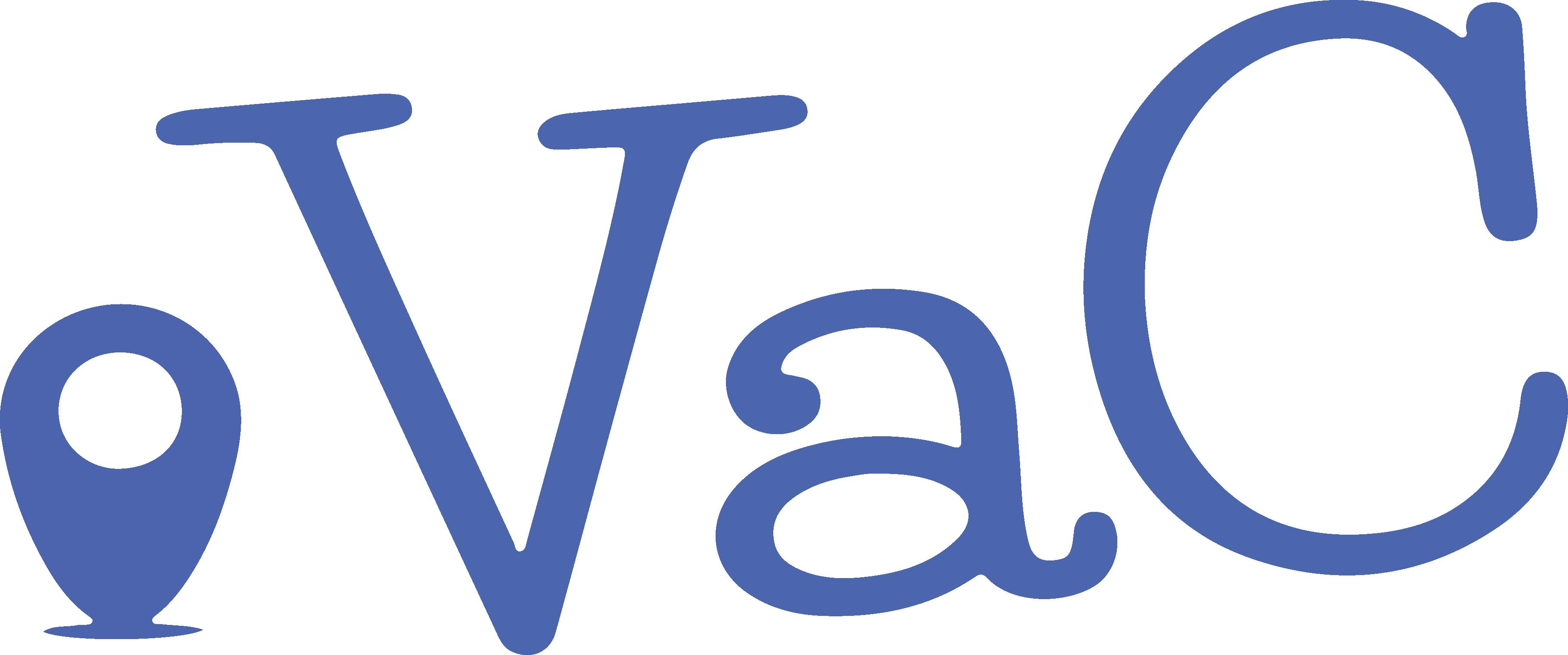 Vaccines Centre Logo