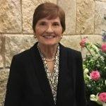 Carol J. Baker, M.D. is professor of pediatrics at University of Texas Medical School in Houston, USA.
